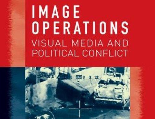 Image Operations published