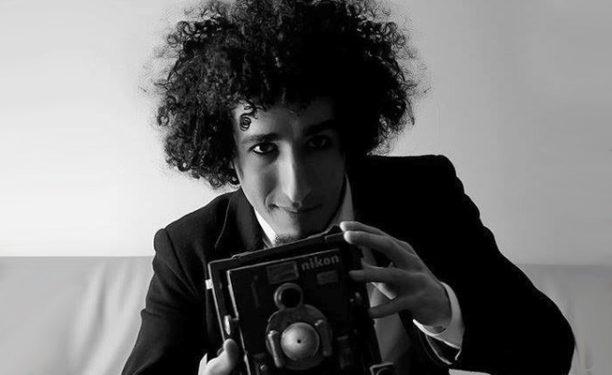 Selbstporträt Kazim Kizil. Quelle: http://opendoclab.mit.edu/solitarity-call-video-activist-kazim-kizil-imprisoned-people-turkey