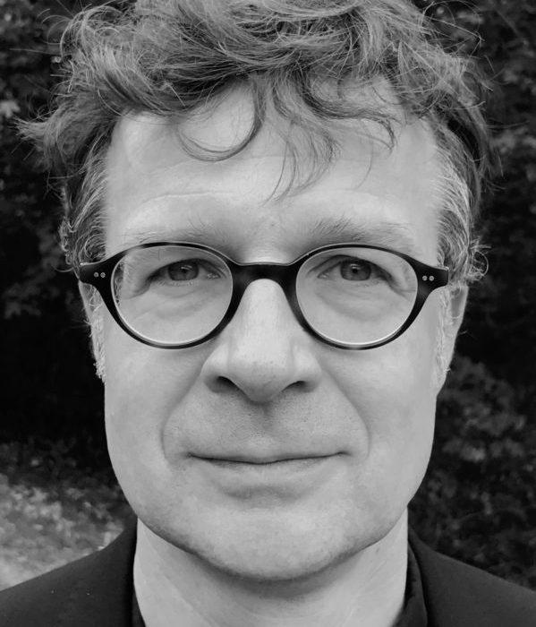 <b>Prof. Dr. Jens Eder</b>