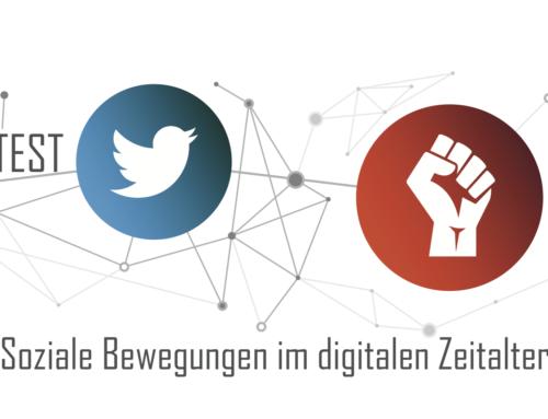 Jahrestagung des IPB 15-16 Nov. 2019 in Berlin